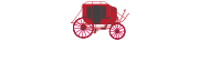 Coach House Square